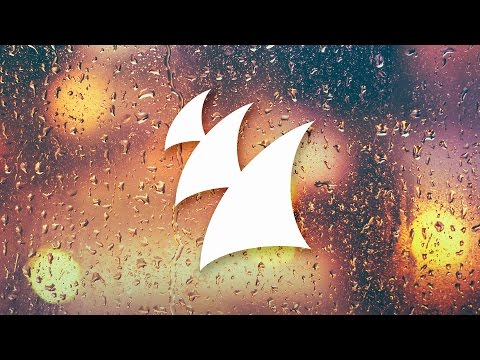 HIDDN & YOUNGS - Bring The Rain