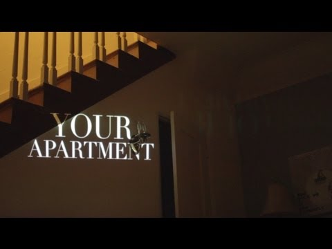 jenny-owen-youngs-your-apartment-official-lyric-video-jennyowenyoungs