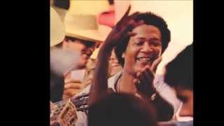 Roberto Ribeiro - PASSAGENS - Nelson Rufino - Gravação de 1981
