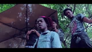 Juugy - RudeBoy   Music Video   Produced By: Slick LaFlare   @Blaccoutprod
