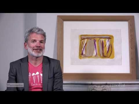 Vidéo de Jean-Gabriel Causse