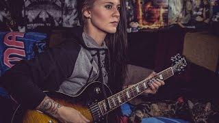 Heavy Gloom - The Story So Far (Guitar Cover)