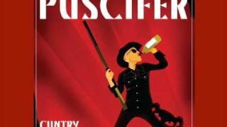 Puscifer - World Up My Ass