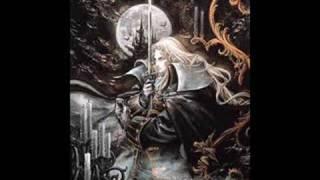 Alucard Theme