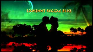 "Fiji - ""SHARING THE NIGHT, TOGETHER"" (reggae) w/lyrics"