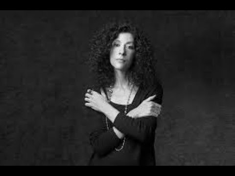 Vidéo de Leila Guerriero