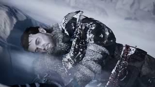 FADE TO SILENCE - Release Trailer