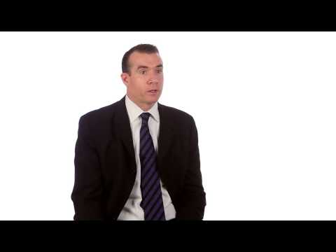Johnson Attorneys Group - Car Accidents