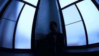 Sebastian Mikael - Money (Official Video)