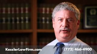 how to choose a Florida DUI lawyer
