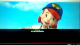 My Friends Tigger and Pooh - Pooh Super Duper Sleuths End Credits with (2007) Playhouse Disney logo
