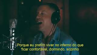 Macklemore - Over It (Feat. Donna Missal) (LEGENDADO/TRADUÇÃO/BR)