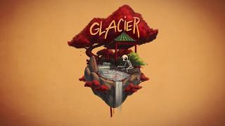Glacier - Nurture (Ft. Brenna Myers)