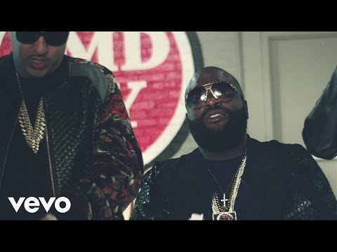 rick-ross-what-a-shame-explicit-ft-french-montana-rickrossvevo