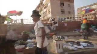 Kussondulola - Fizeram Tudo - Reedição ta se bem (Vídeo Oficial)