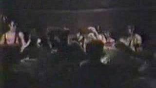 Misfits - Halloween Live Music Video