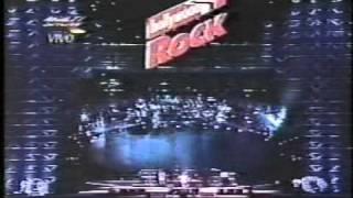 Ugly Kid Joe - Madman (Hollywood Rock Festival 1994)