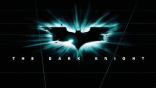 """THE DARK KNIGHT Theme Music - GET HYPED FOR """"DARK KNIGHT RISES""""!"""
