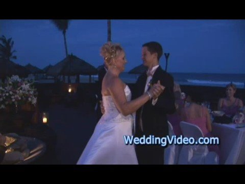 Cabo Azul Wedding Los Cabos Mexico San Lucas San Jose Destination Wedding Video Baja California