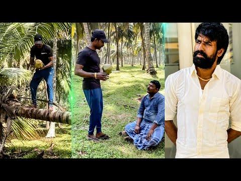 விவசாயிங்க கிட்ட பேரம்பேசாதிங்க - Soori | Vetrimaaran | Vijay Sethupathi | Tamil News