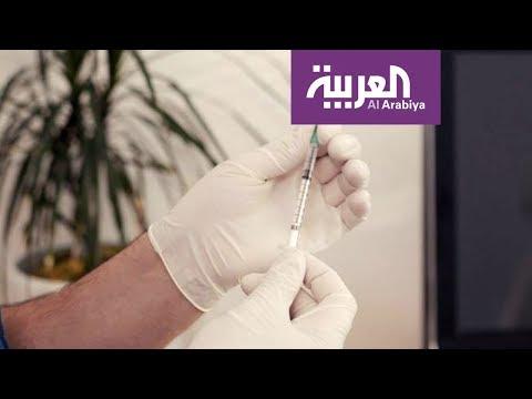 صباح العربية: فوبيا الكورتزون ناتجة عن مفاهيم خاطئة