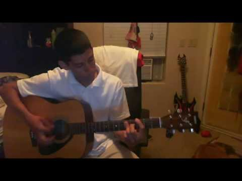streetlight-manifesto-a-better-place-a-better-time-acoustic-guitar-cover-tolatinkid