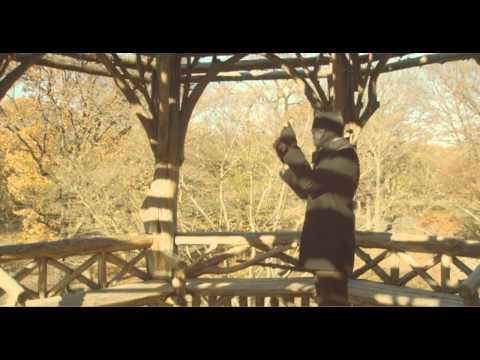 oberhofer-away-frm-u-music-video-chetomen