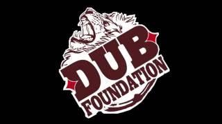 Dub Foundation @ Reggae Sun Ska 2016 - Day 1 - © Culture Dub