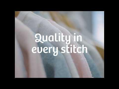 Lillelam   Quality in every stitch