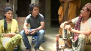 Sylheti Natok - Shuna Miah'r Khothar Mora width=