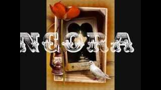 ANCORA Eduardo de Crescenzo  - live -