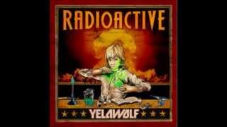 yelawolf ft kid rock - let's roll