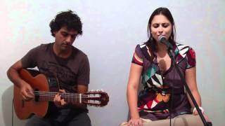 Mais feliz - Adriana Calcanhoto