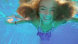 Anja - La sirenetta 2