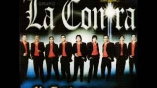 En La Orilla De Mi Cama- La CoNtra