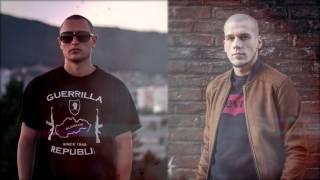 "Ekcelent - ""Moment"" feat. Realita (prod. Saboter)"