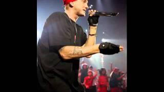 Eminem - Invasion Part 3