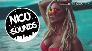 Music Remix, Remix 2017, Party Remix, Club Hits, january, 2017, new, electro, house,