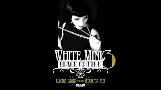 Crazy In Love (Mink Remix) - Swing Republic AUDIO ONLY