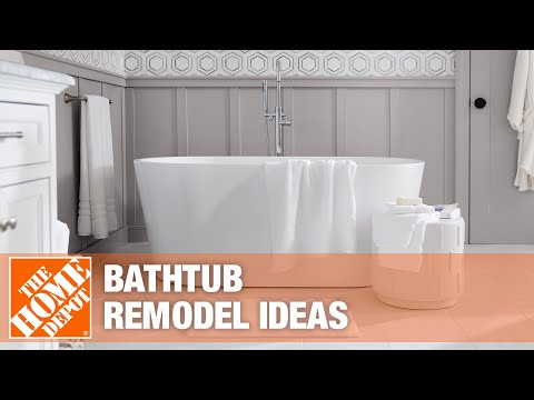 the best bathroom remodeling ideas