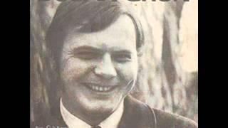 Dušan Grúň - Delilah