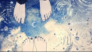 September / まじ娘×みきとP Earth Wind & Fire - Cover / アースウィンドアンドファイアー - セプテンバー - カバー