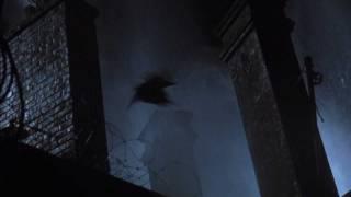 The Crow: The Cure - Burn / NIN - Dead Souls [1080p]