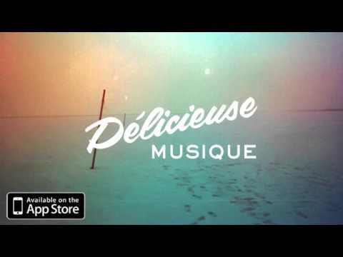 nina-simone-feel-good-skyphos-remix-delicieuse-musique