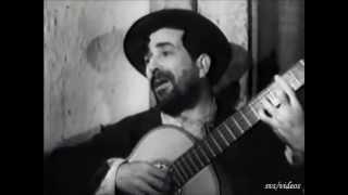 Vicente Celestino -  O Ébrio- (1946)