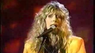Juice Newton - Queen Of Hearts [live]