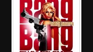 Nancy Sinatra   Bang Bang my Baby Shot Me Down