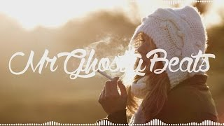 Blackbear - Weak When Ur Around (Acoustic) [Chillstep]