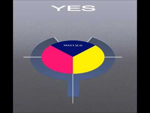 yes-it-can-happen-remastered-lyrics-in-description-samwilckersson