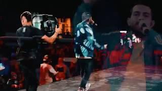 Bazanji - Live at Impact '17 ft. DJ Khaled